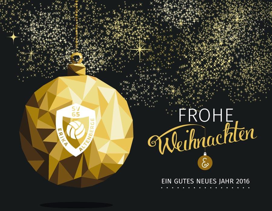 SVEA-Weihnachtsgruss2015