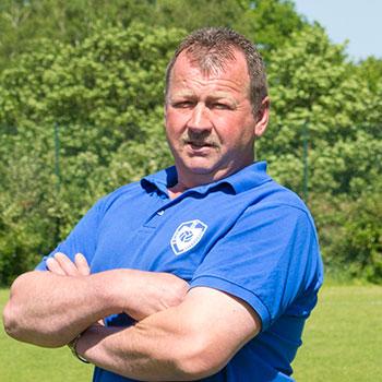 Heinz Klaas
