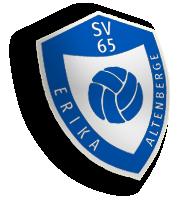SV Erika Altenberge 1965 e.V.