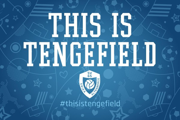 this-is-tengefield
