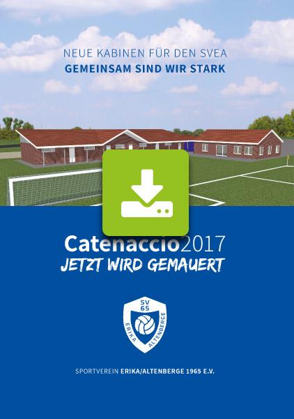 svea-NeueKabine2017-Prospekt